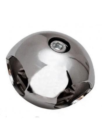 Соединитель шарик параллельный R-4
