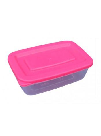 """Судочек ( пищевой контейнер ) 0,5 л  тм """"Г"""""""