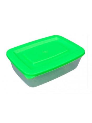 """Судочек ( пищевой контейнер ) 1 л  тм """"Г"""""""