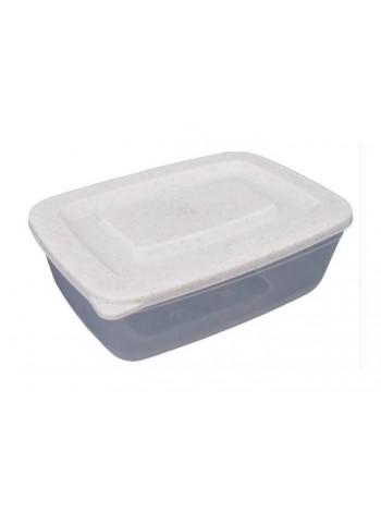 """Судочек ( пищевой контейнер ) 1,5 л  тм """"Г"""""""