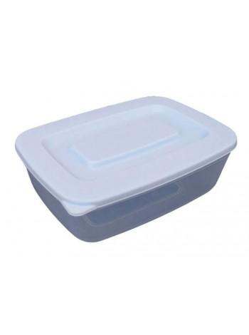 """Судочек ( пищевой контейнер ) 2 л  тм """"Г"""""""