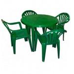 Столы, стулья, табуреты