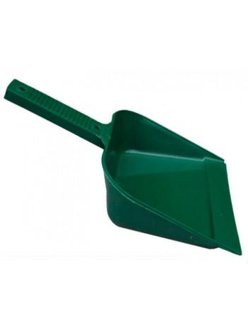 """Совок для мусора пластиковый тм """"Ю"""""""