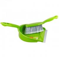 Щетки для мытья и уборки