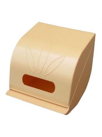 """Держатель для туалетной бумаги  тм """"Г"""""""