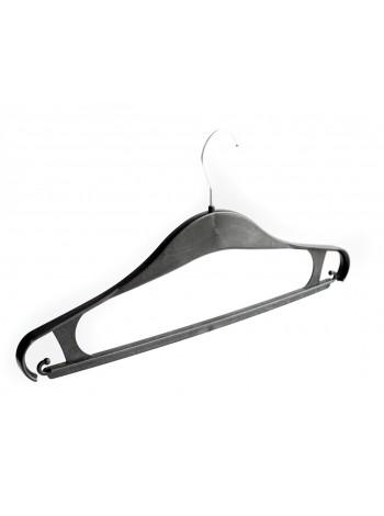 Плечики для тяжелой одежды Турок-2 Z