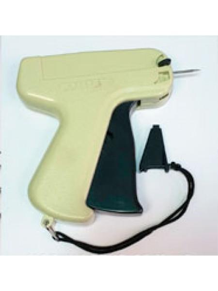 Пистолет игольчатый