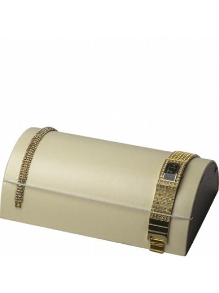 Подставка-горка полукруглая без подложки для браслетов и часов