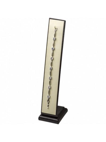 Подставка-стойка  для браслета или часов