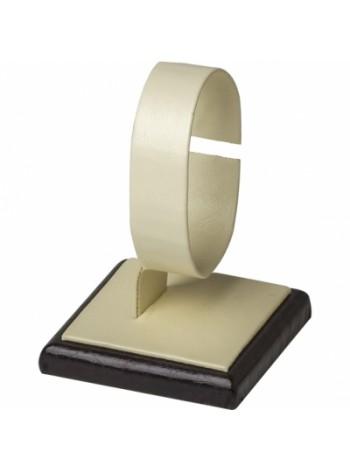 Подставка вертикальная  для браслета или часов (квадрат)