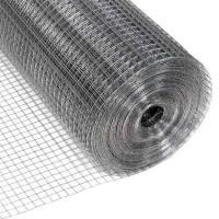 Сетки металлические без покраски
