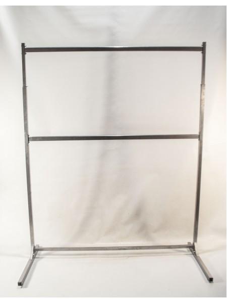 Пристенная 1.4 металлик (В) С1-1