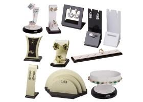 Товары для ювелирных изделий и бижутерии