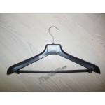 Плечики, вешалки для верхней одежды