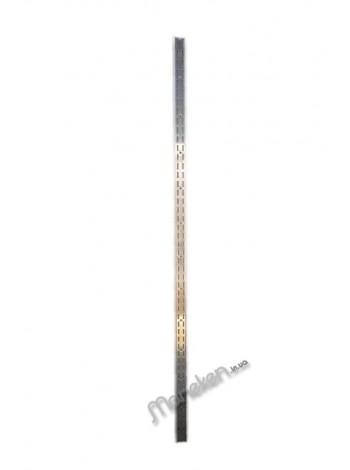 Панель Konica 2м металл