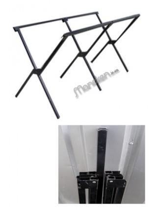 Ноги стола 1 м