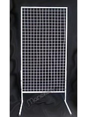 Сетка 1500х800(рамка17мм) без ножек