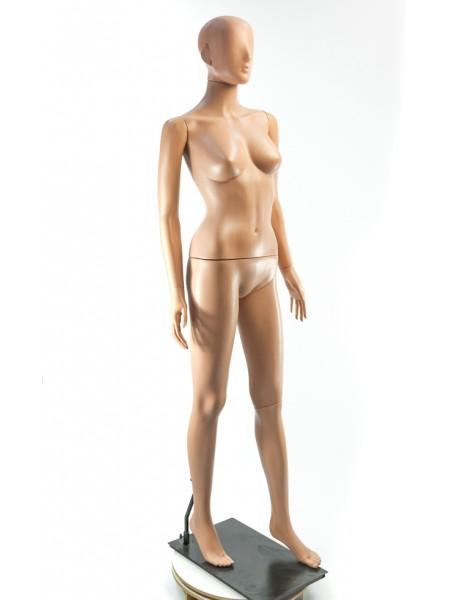 Манекен женский Сиваян 33 Аватар