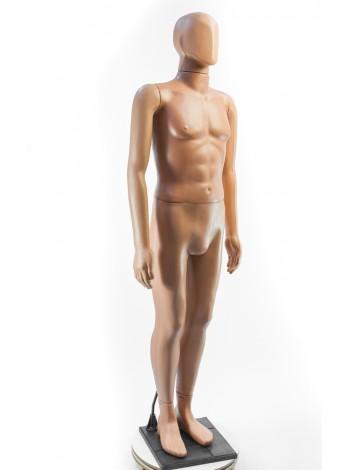 Сенсей аватар телесный на подставке
