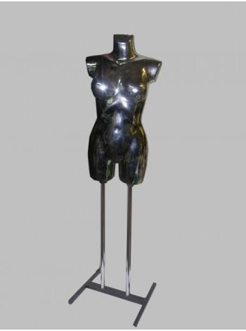 Манекен Венера глянец